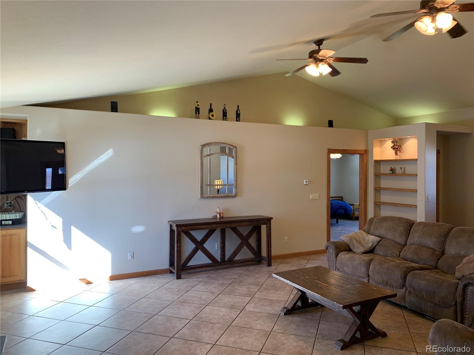 MLS# 7097007 - 9 - 27635 Rancho Sawatch , Buena Vista, CO 81211