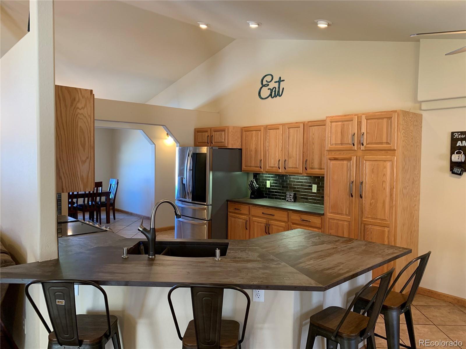 MLS# 7097007 - 10 - 27635 Rancho Sawatch , Buena Vista, CO 81211