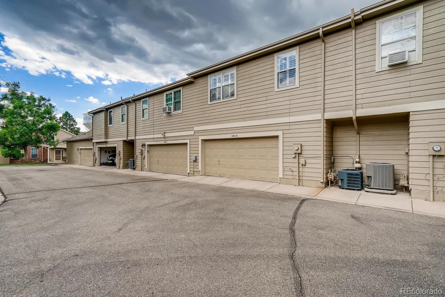 MLS# 7097344 - 37 - 3450 W 98th Drive #D, Westminster, CO 80031