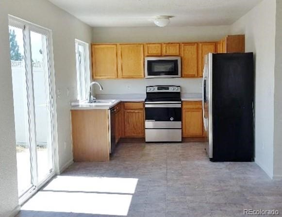 MLS# 7112385 - 1 - 18670  E 40th Place, Denver, CO 80249