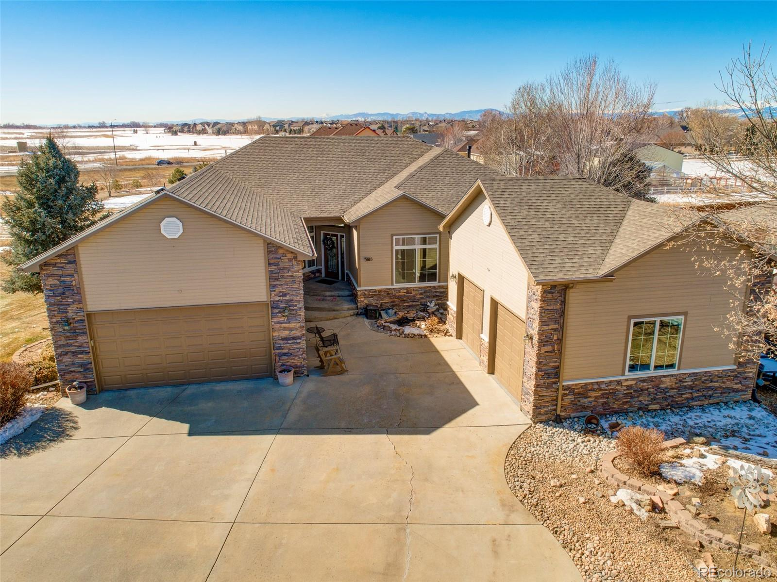 MLS# 7126152 - 2 - 5816 W Conservation Drive, Frederick, CO 80504