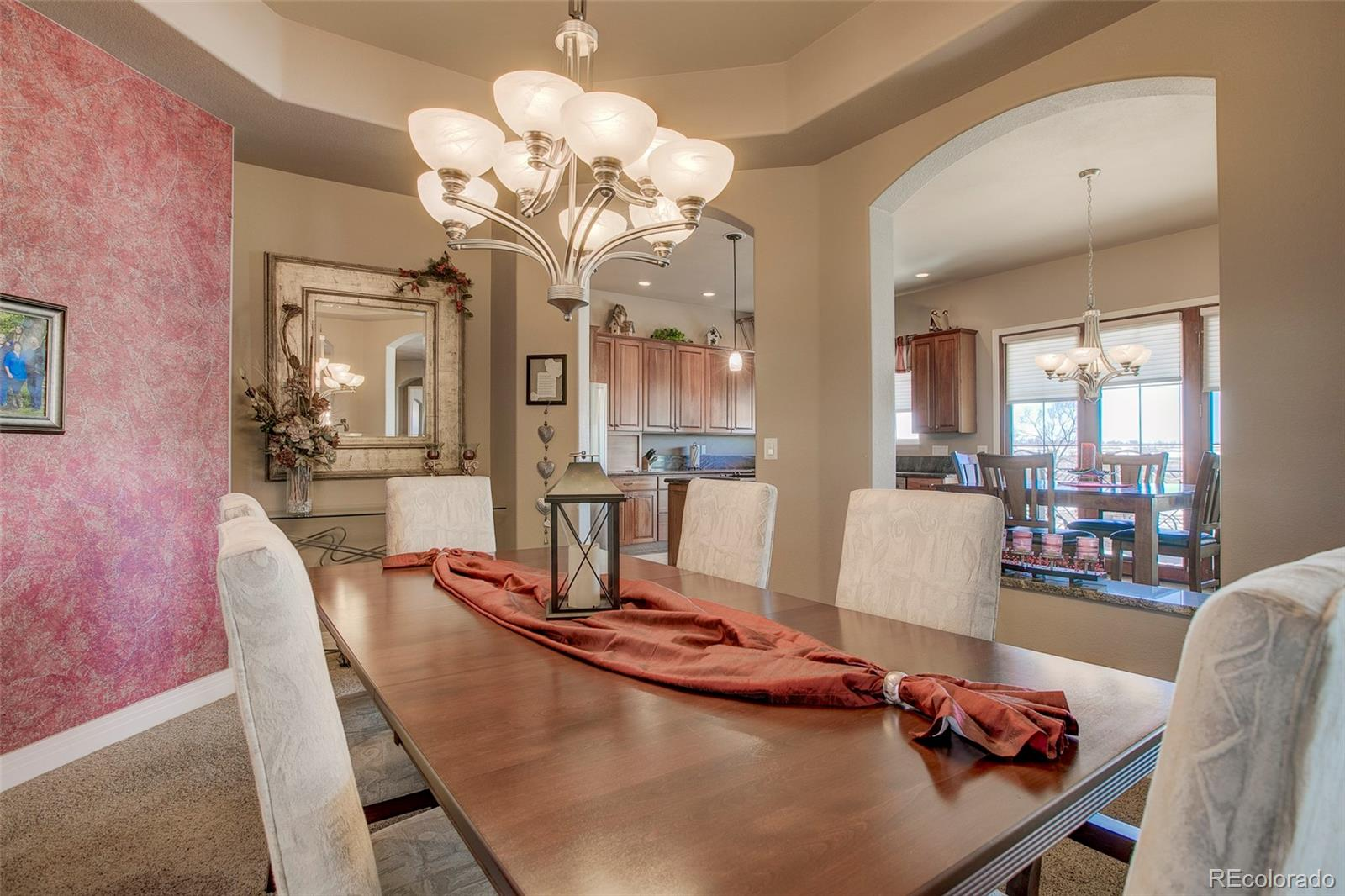 MLS# 7126152 - 11 - 5816 W Conservation Drive, Frederick, CO 80504