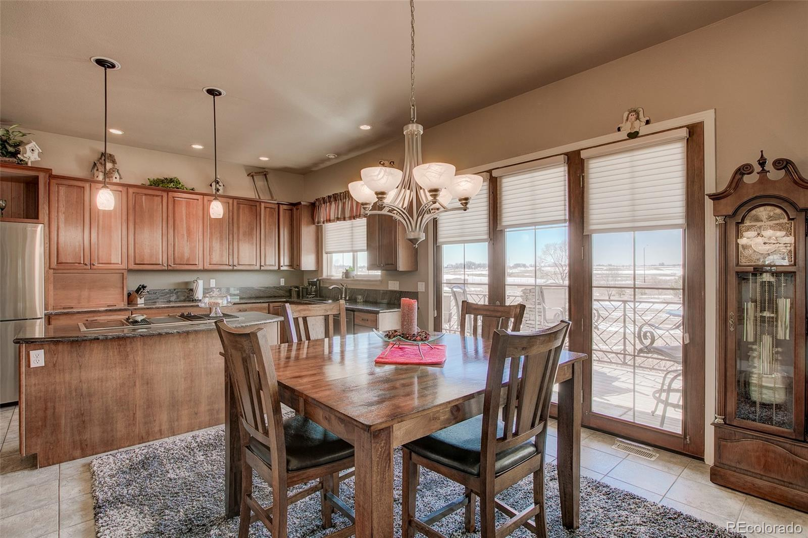 MLS# 7126152 - 13 - 5816 W Conservation Drive, Frederick, CO 80504