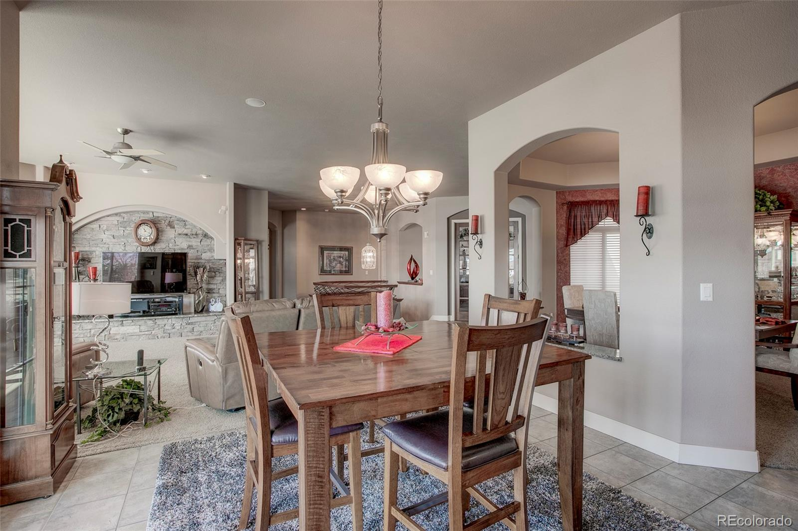 MLS# 7126152 - 14 - 5816 W Conservation Drive, Frederick, CO 80504