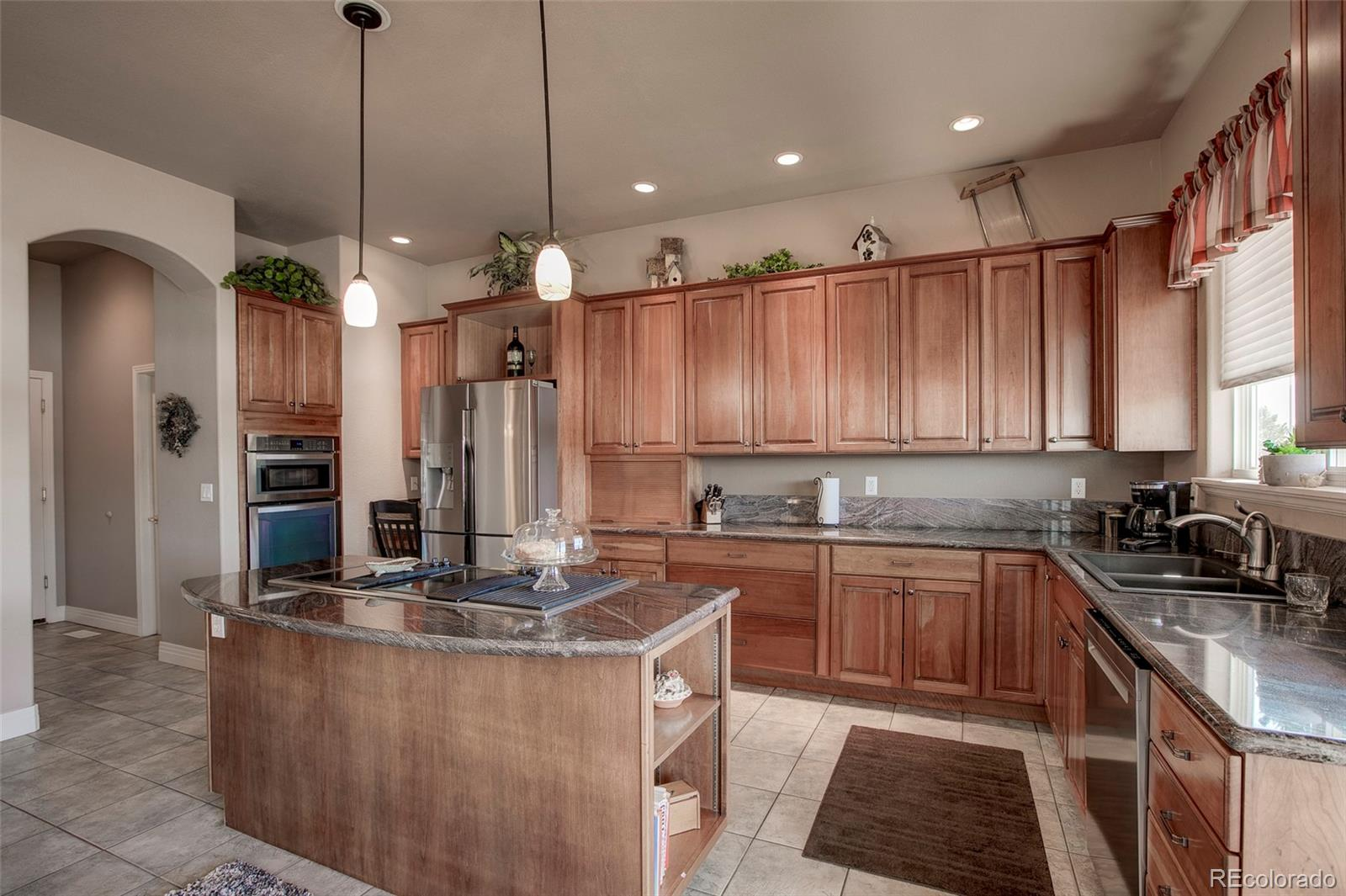 MLS# 7126152 - 15 - 5816 W Conservation Drive, Frederick, CO 80504