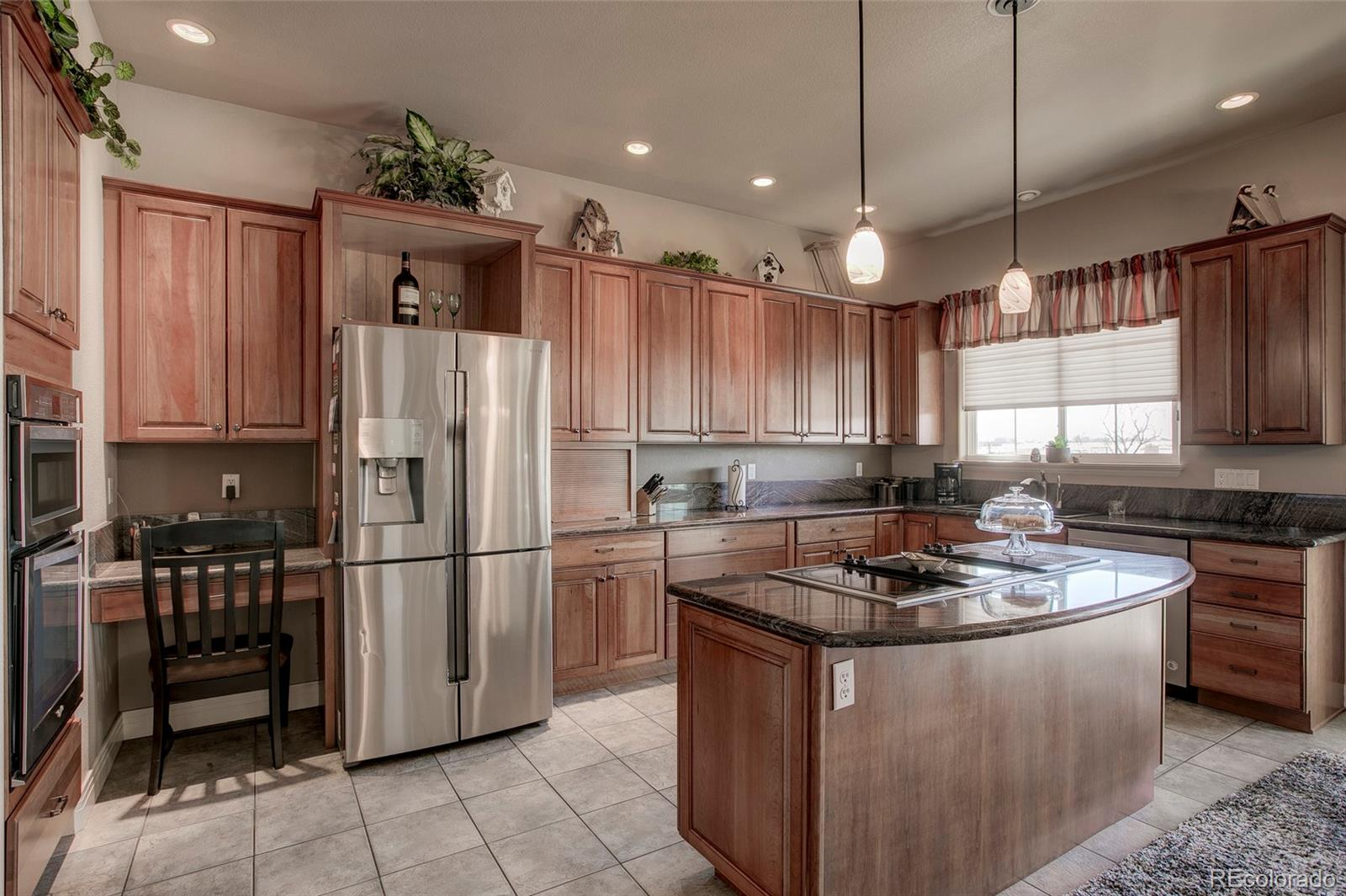 MLS# 7126152 - 16 - 5816 W Conservation Drive, Frederick, CO 80504