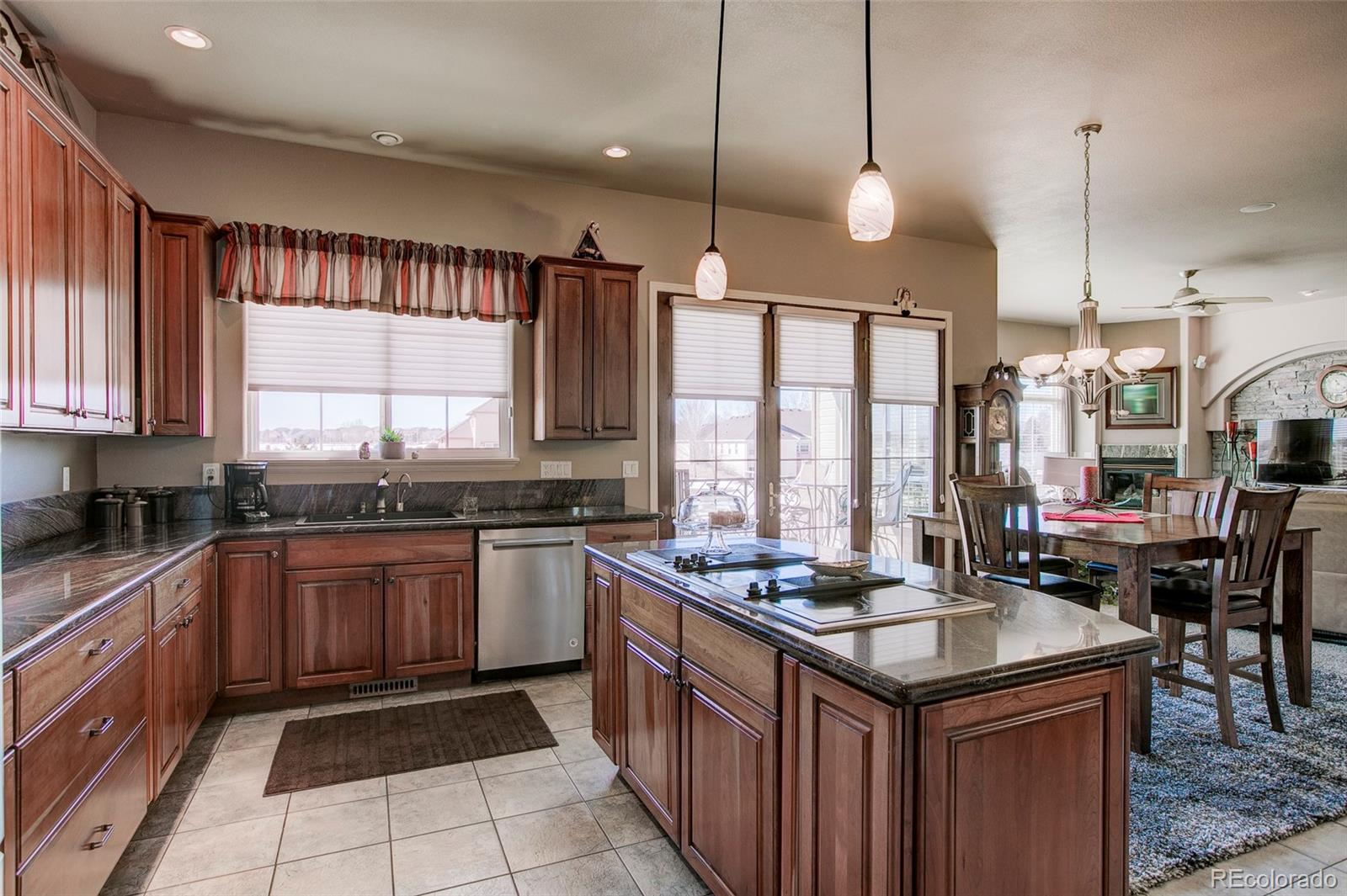 MLS# 7126152 - 17 - 5816 W Conservation Drive, Frederick, CO 80504