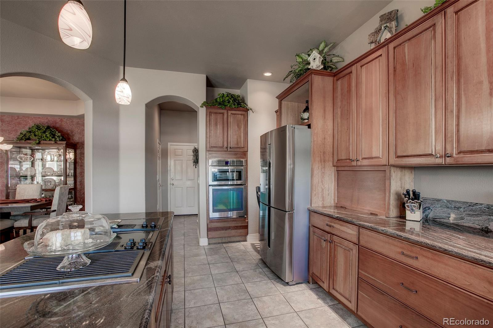 MLS# 7126152 - 18 - 5816 W Conservation Drive, Frederick, CO 80504