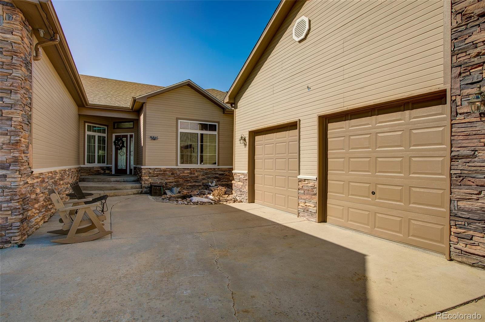 MLS# 7126152 - 3 - 5816 W Conservation Drive, Frederick, CO 80504
