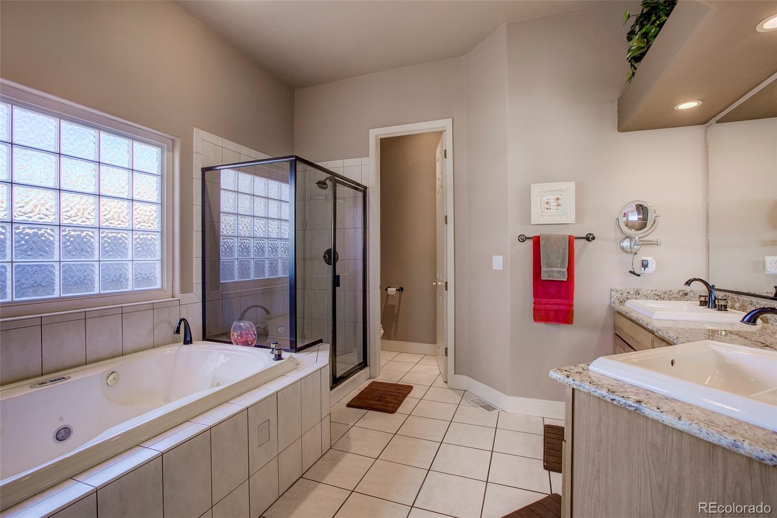 MLS# 7126152 - 21 - 5816 W Conservation Drive, Frederick, CO 80504