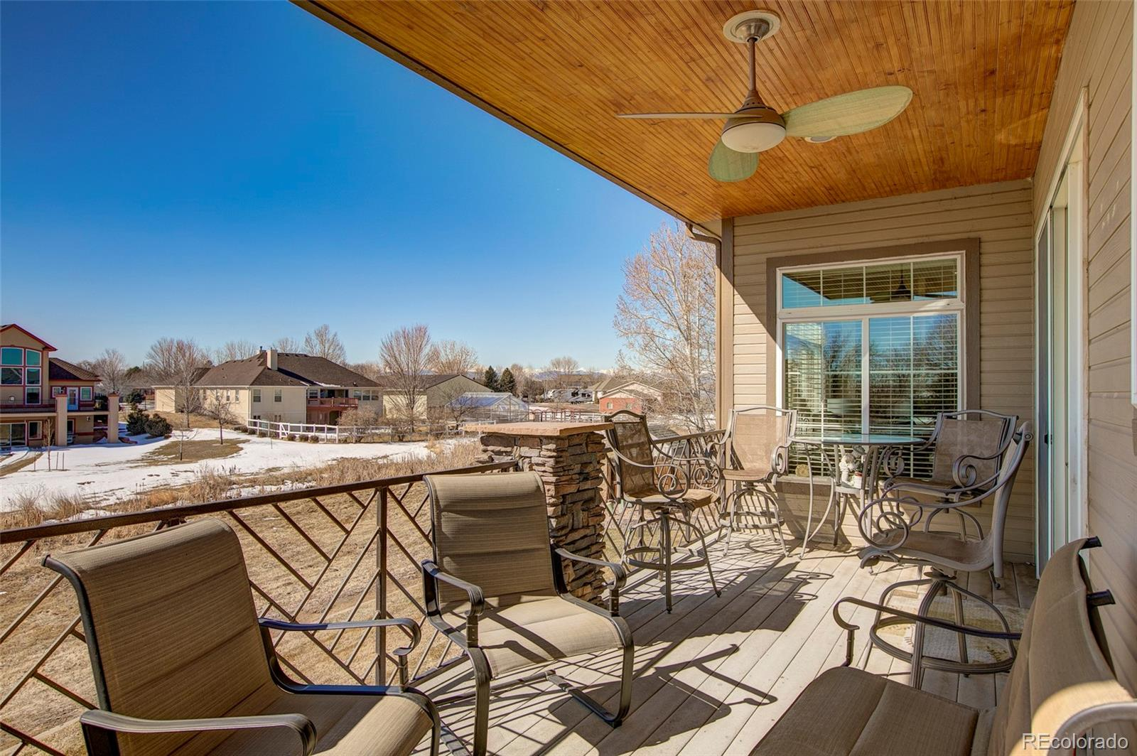 MLS# 7126152 - 23 - 5816 W Conservation Drive, Frederick, CO 80504
