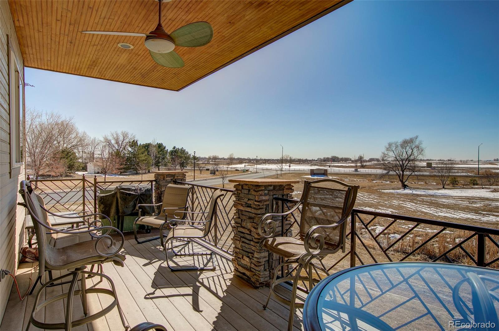 MLS# 7126152 - 24 - 5816 W Conservation Drive, Frederick, CO 80504