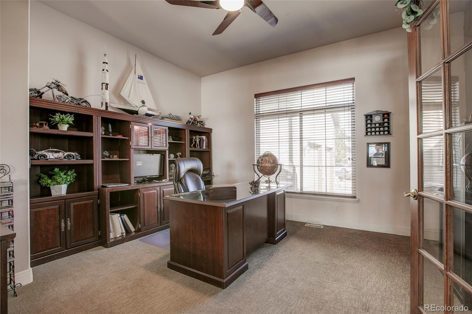 MLS# 7126152 - 25 - 5816 W Conservation Drive, Frederick, CO 80504