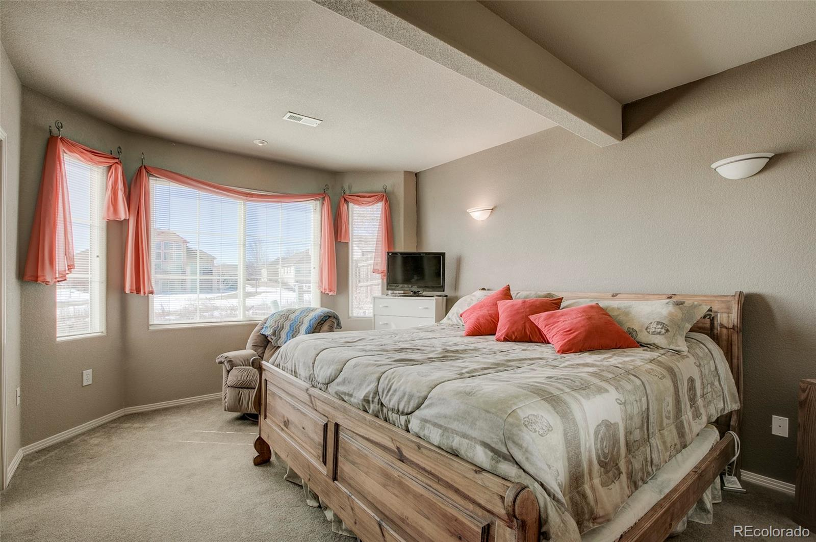 MLS# 7126152 - 29 - 5816 W Conservation Drive, Frederick, CO 80504