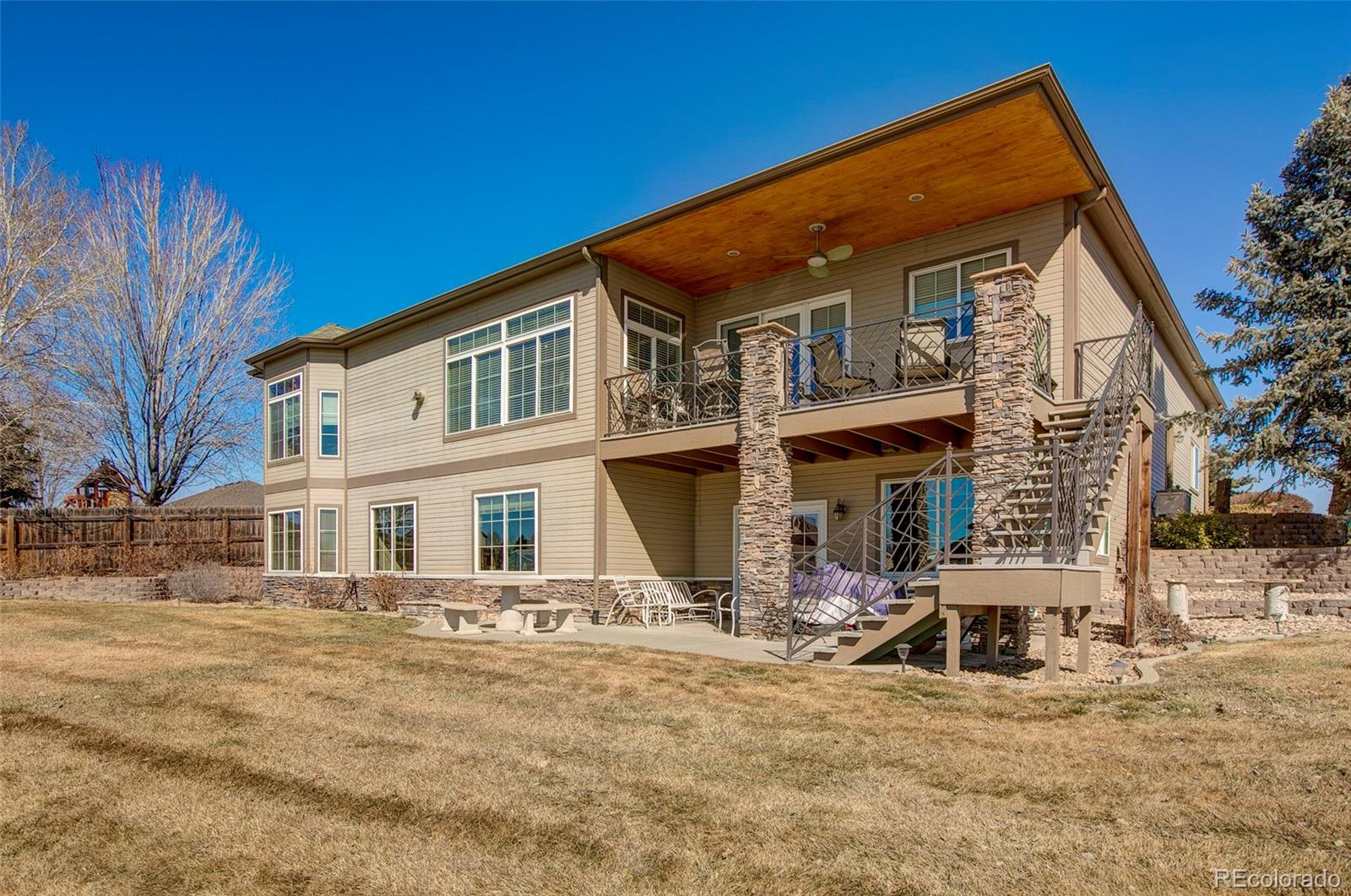 MLS# 7126152 - 32 - 5816 W Conservation Drive, Frederick, CO 80504