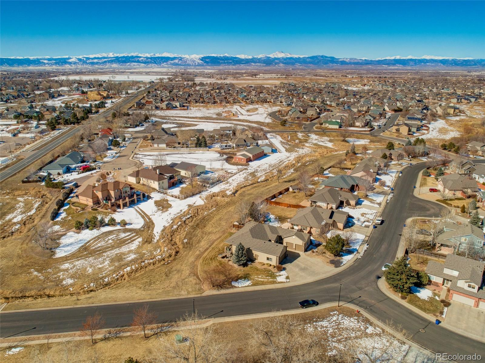 MLS# 7126152 - 5 - 5816 W Conservation Drive, Frederick, CO 80504