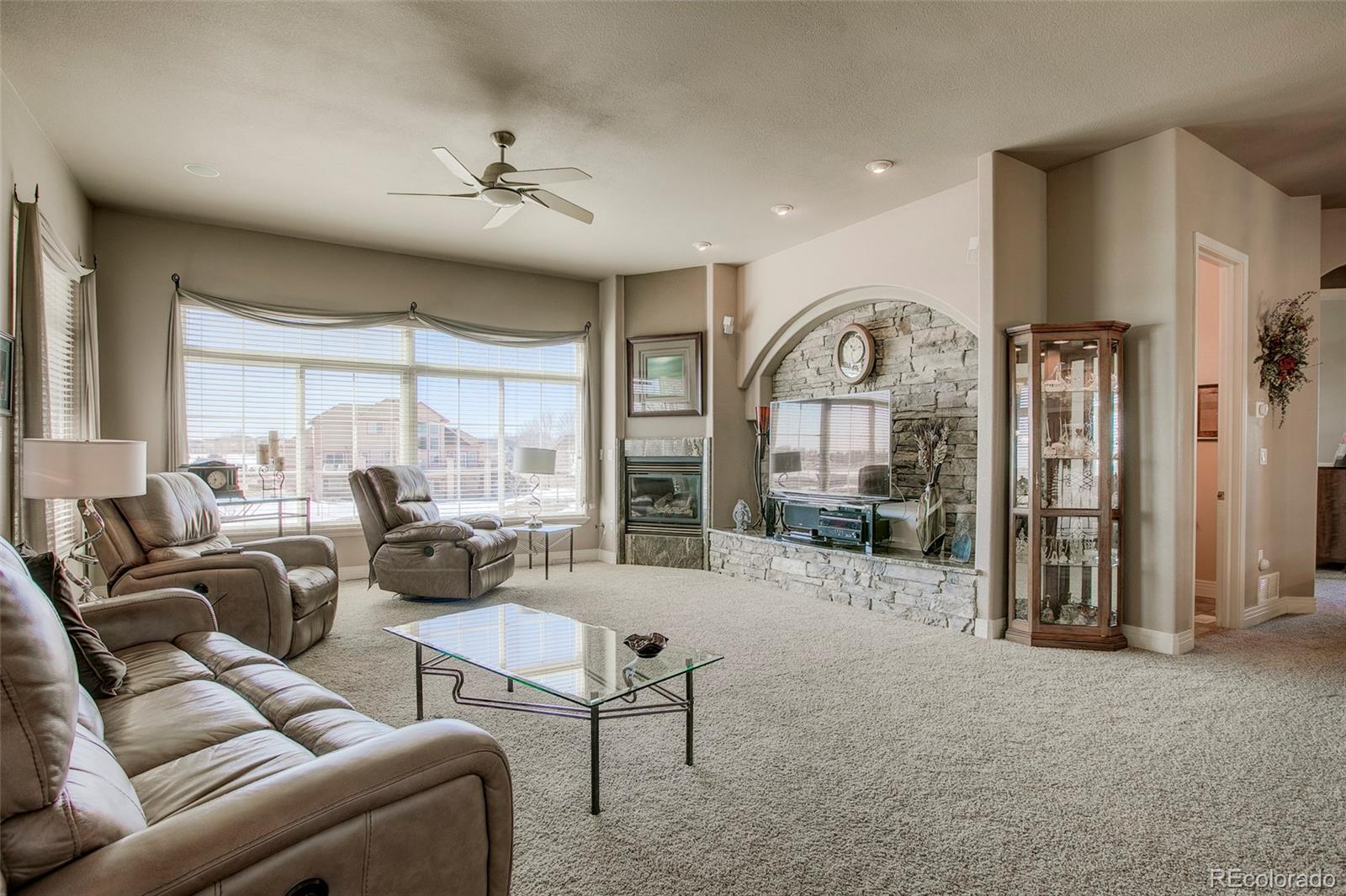 MLS# 7126152 - 8 - 5816 W Conservation Drive, Frederick, CO 80504