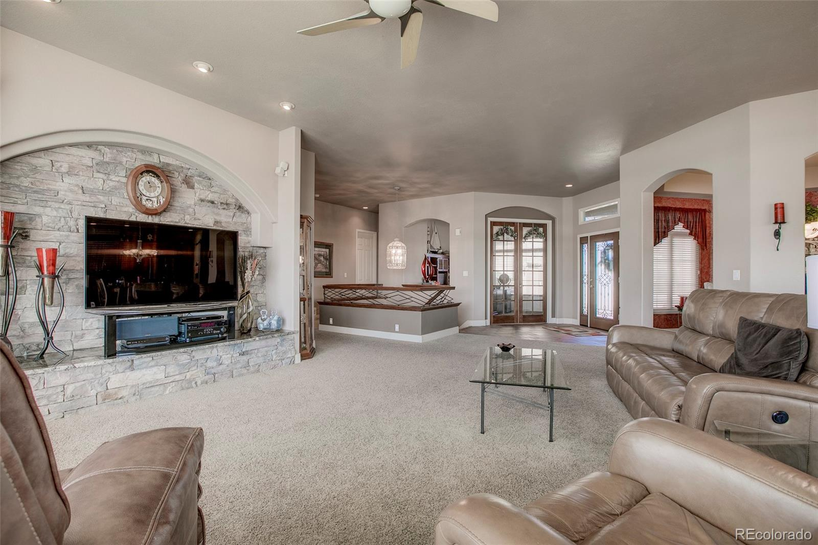MLS# 7126152 - 9 - 5816 W Conservation Drive, Frederick, CO 80504
