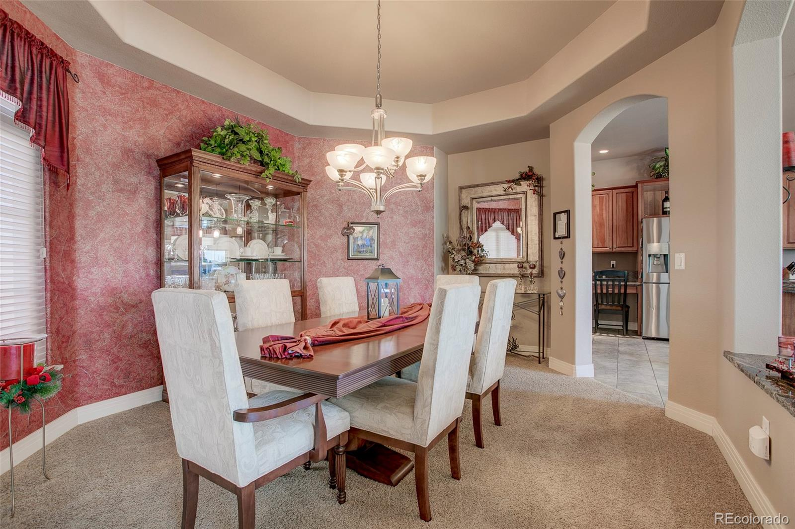 MLS# 7126152 - 10 - 5816 W Conservation Drive, Frederick, CO 80504