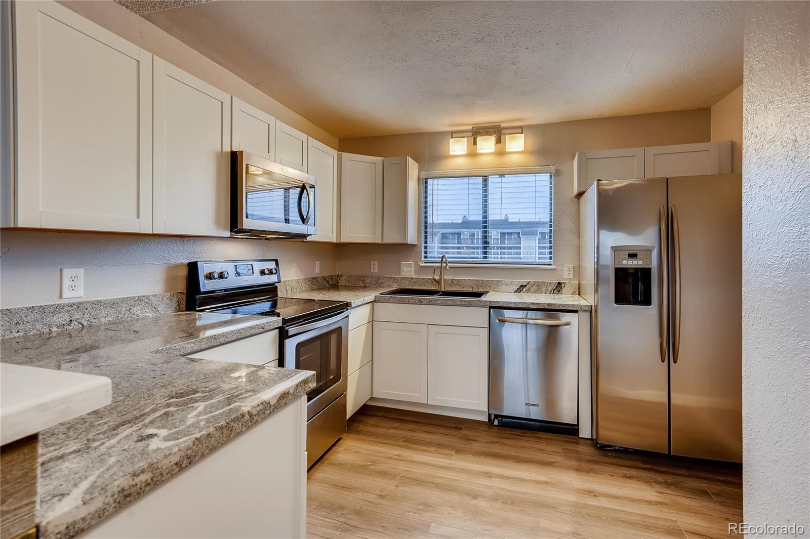 MLS# 7127267 - 2 - 2750 W 86th Avenue #168, Westminster, CO 80031