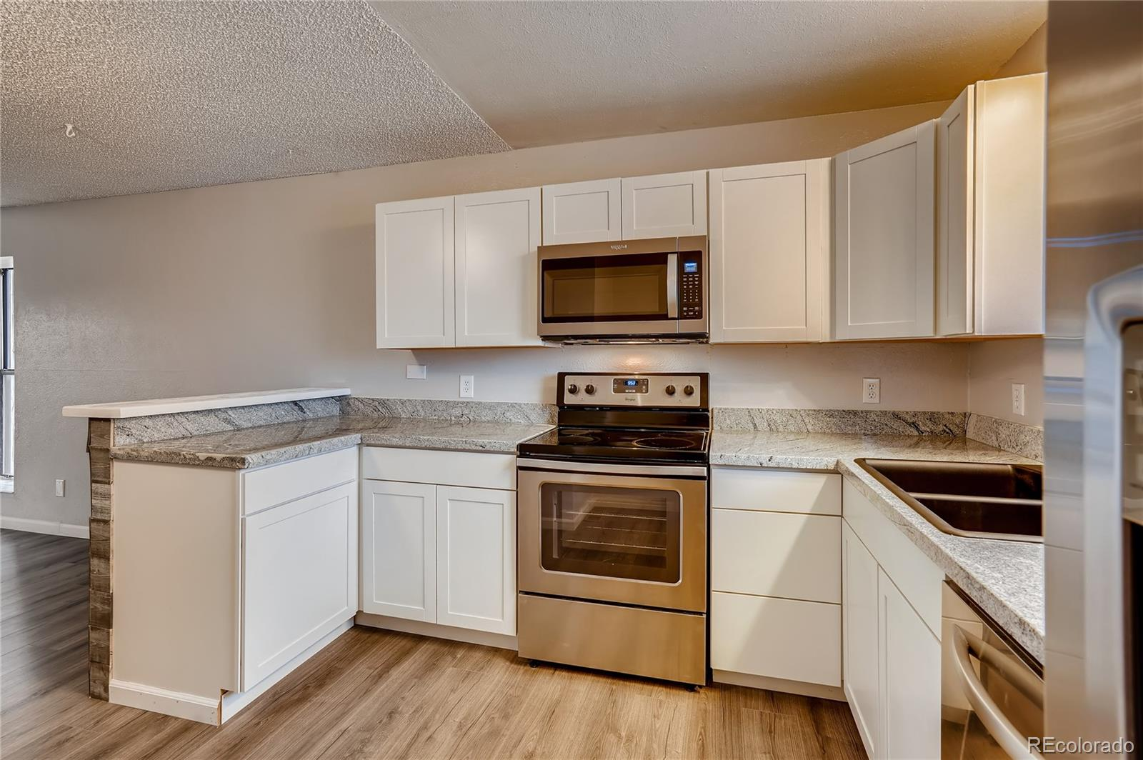 MLS# 7127267 - 3 - 2750 W 86th Avenue #168, Westminster, CO 80031