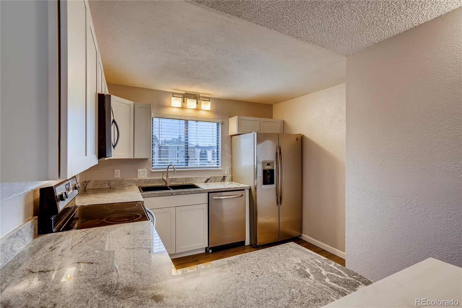 MLS# 7127267 - 4 - 2750 W 86th Avenue #168, Westminster, CO 80031