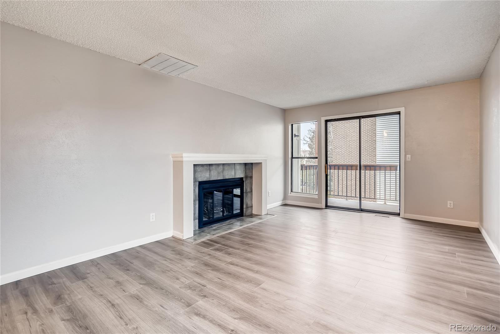 MLS# 7127267 - 5 - 2750 W 86th Avenue #168, Westminster, CO 80031