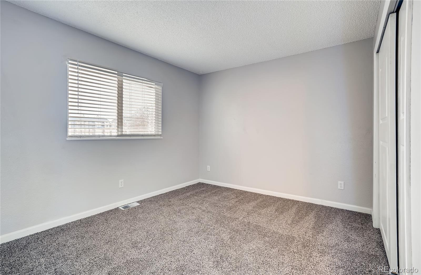 MLS# 7127267 - 8 - 2750 W 86th Avenue #168, Westminster, CO 80031