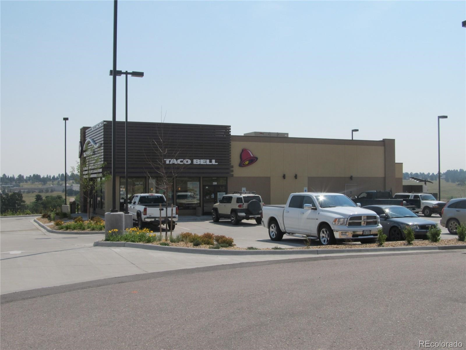 MLS# 7133910 - 1 - 775  Crossroad Circle, Elizabeth, CO 80107