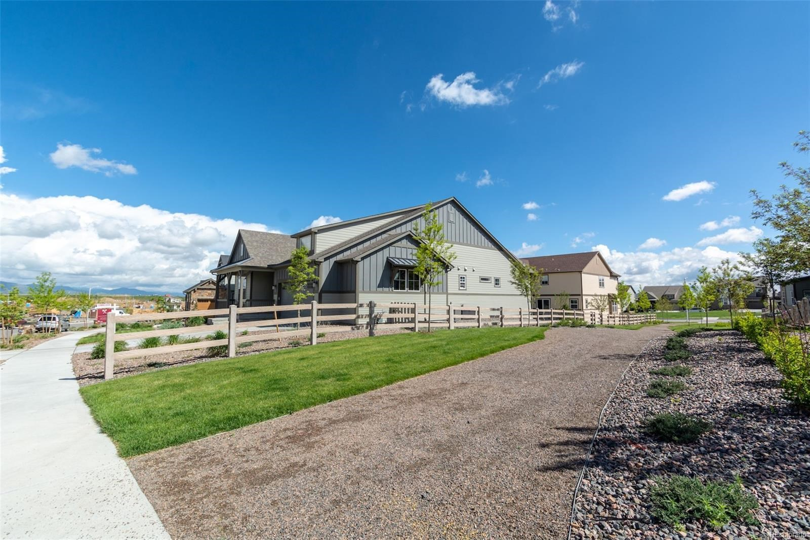 MLS# 7137743 - 8287  Superior Circle, Littleton, CO 80125