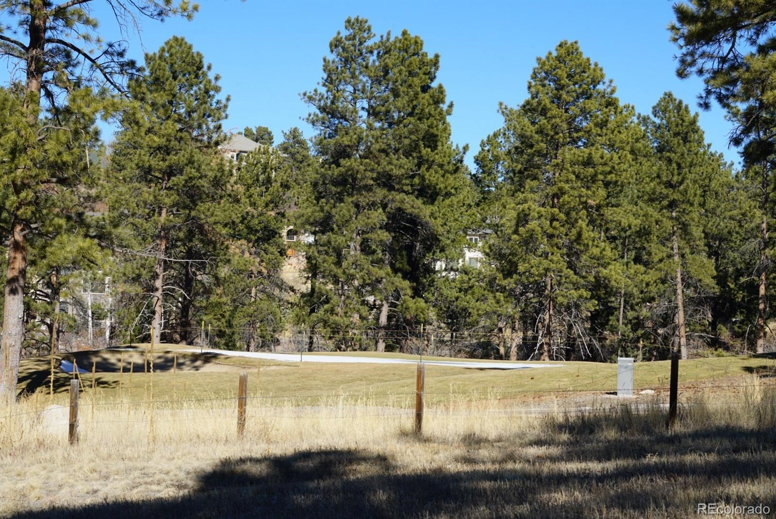 MLS# 7138743 - 2 - 965 Country Club Parkway, Castle Rock, CO 80108