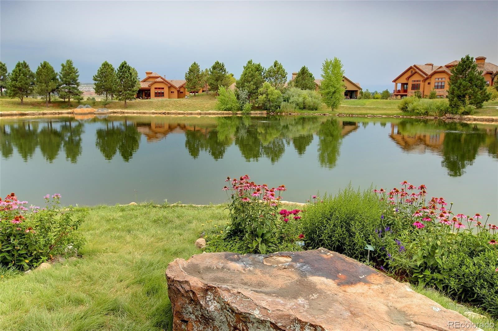 MLS# 7138743 - 11 - 965 Country Club Parkway, Castle Rock, CO 80108