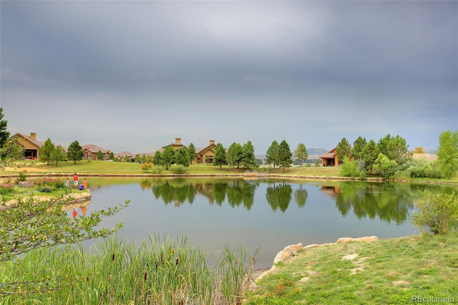 MLS# 7138743 - 12 - 965 Country Club Parkway, Castle Rock, CO 80108
