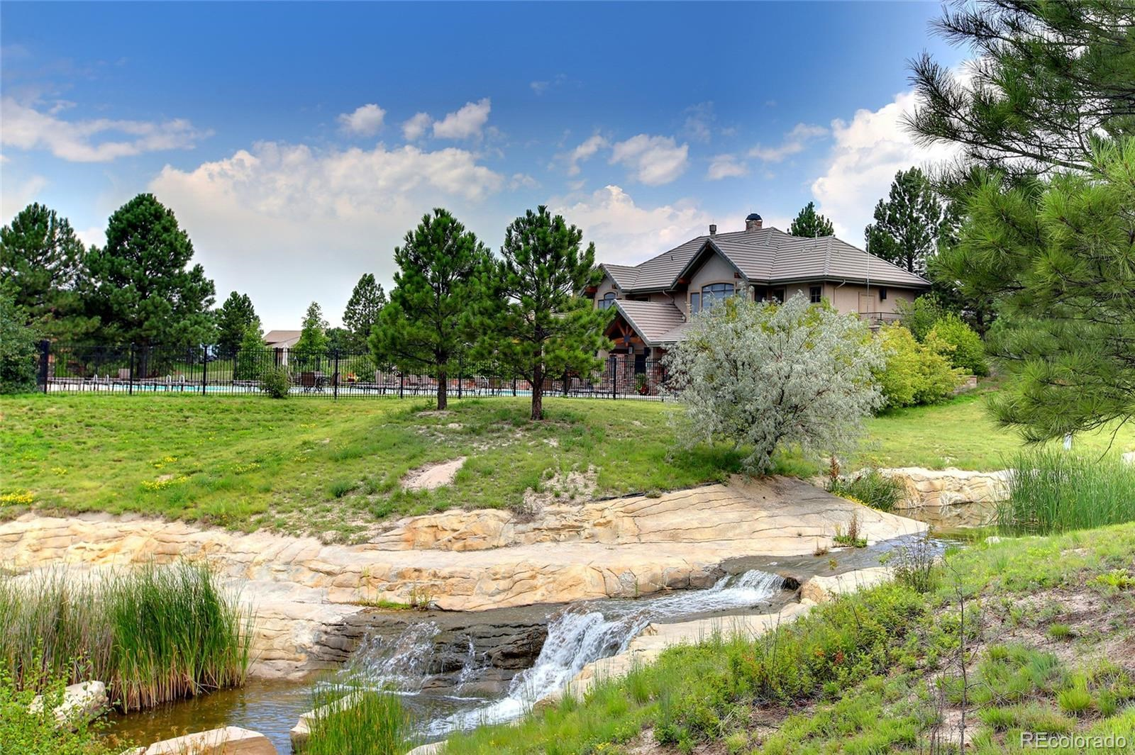 MLS# 7138743 - 15 - 965 Country Club Parkway, Castle Rock, CO 80108