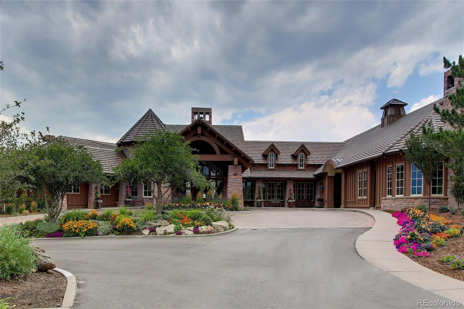 MLS# 7138743 - 17 - 965 Country Club Parkway, Castle Rock, CO 80108