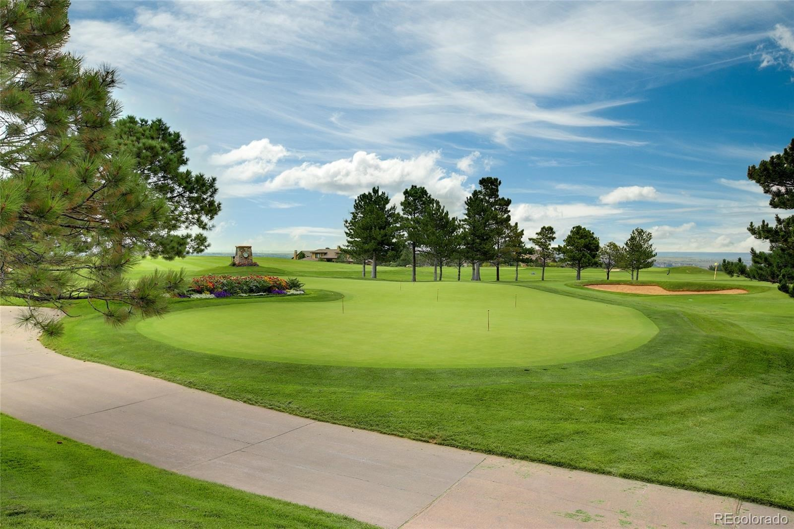 MLS# 7138743 - 19 - 965 Country Club Parkway, Castle Rock, CO 80108