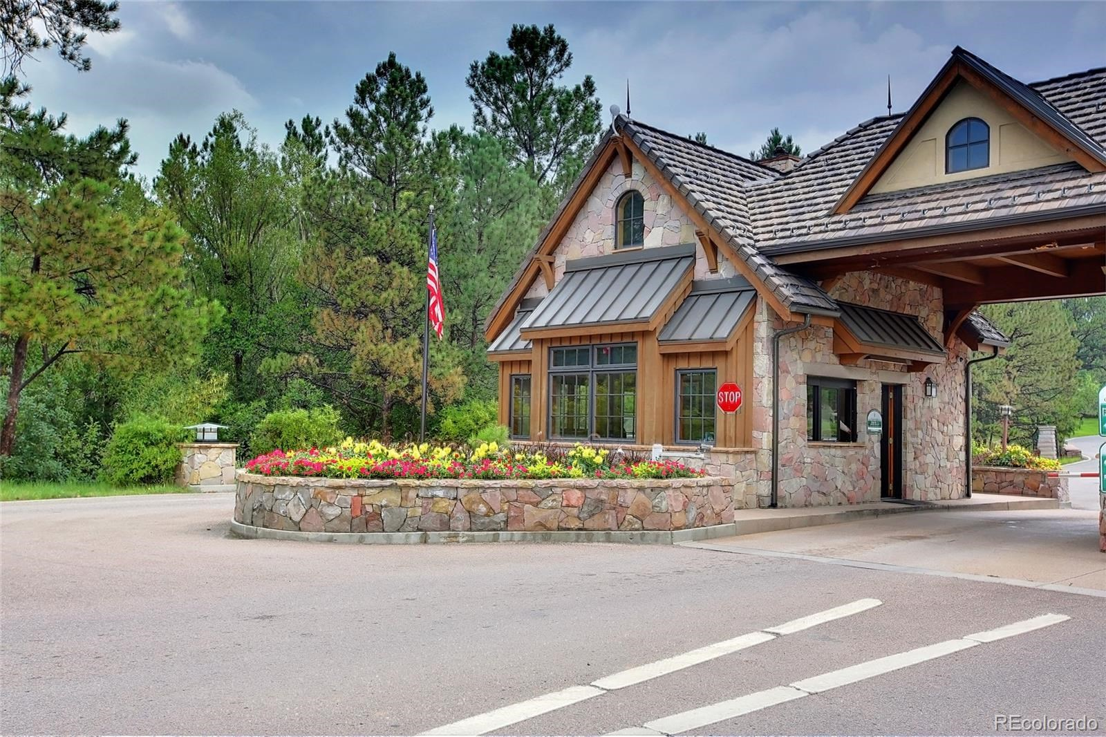 MLS# 7138743 - 3 - 965 Country Club Parkway, Castle Rock, CO 80108