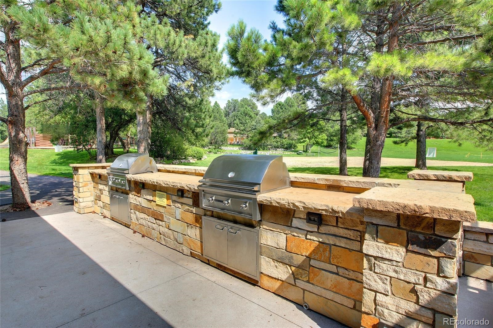 MLS# 7138743 - 25 - 965 Country Club Parkway, Castle Rock, CO 80108