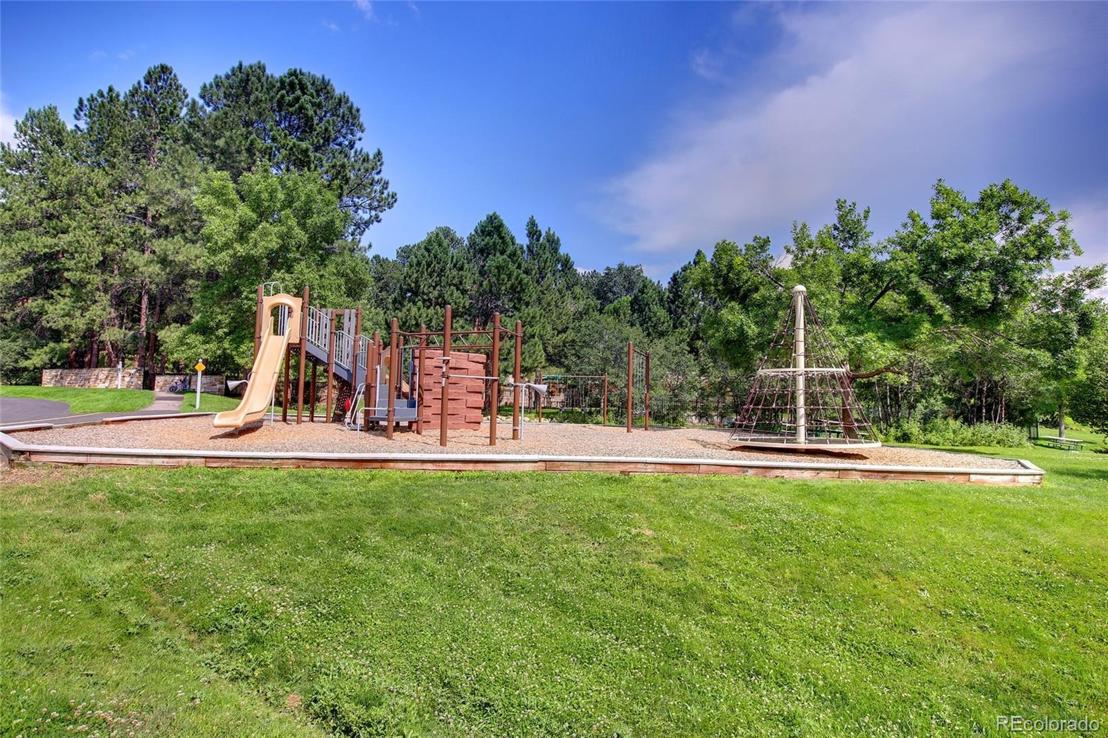 MLS# 7138743 - 27 - 965 Country Club Parkway, Castle Rock, CO 80108