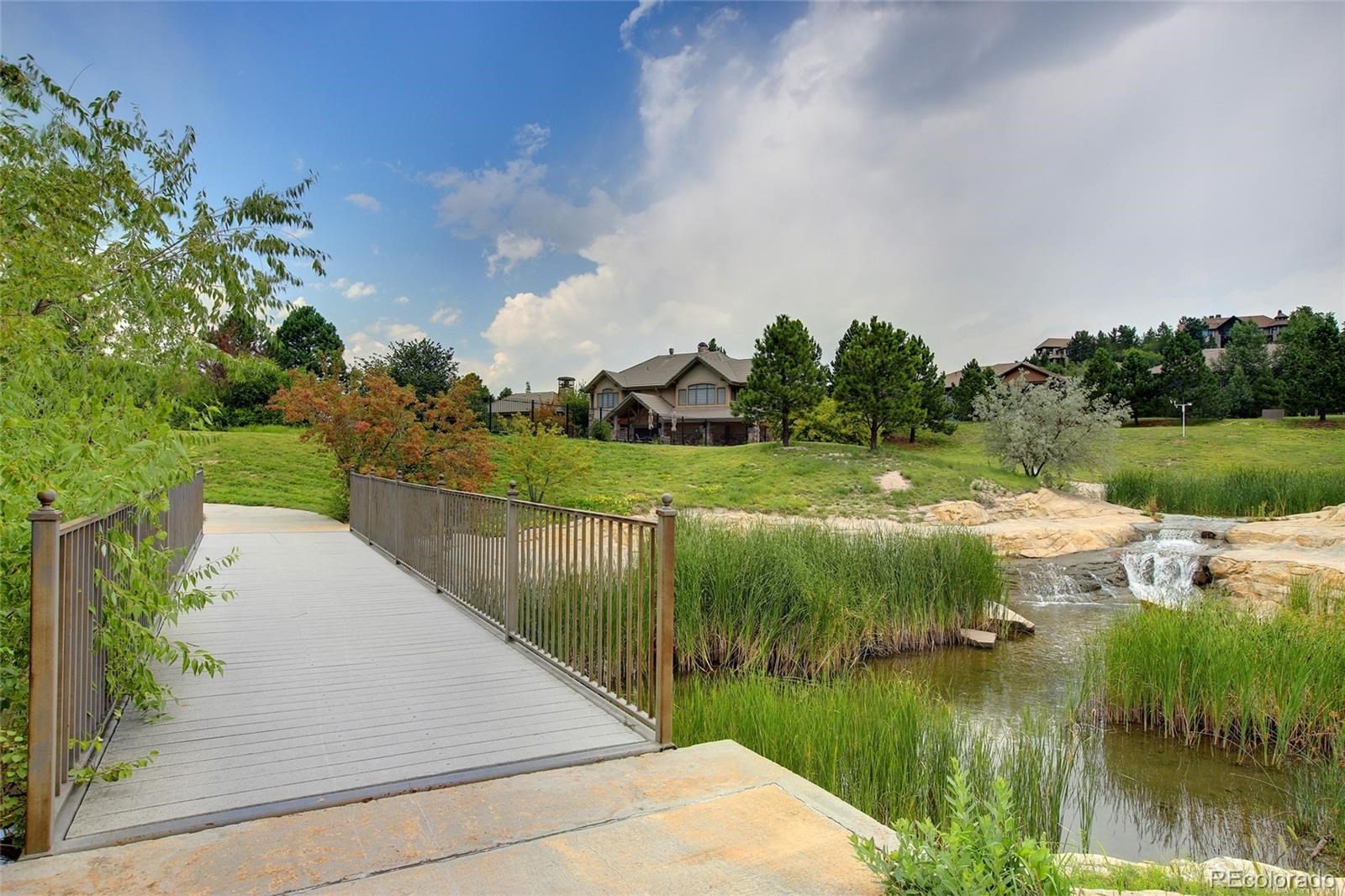 MLS# 7138743 - 9 - 965 Country Club Parkway, Castle Rock, CO 80108