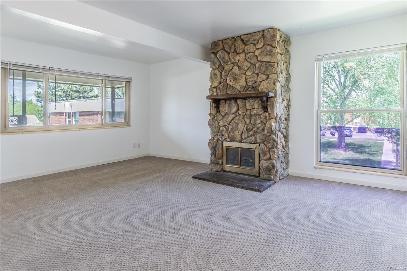 MLS# 7143166 - 2 - 3663 S Sheridan Boulevard #I16, Denver, CO 80235