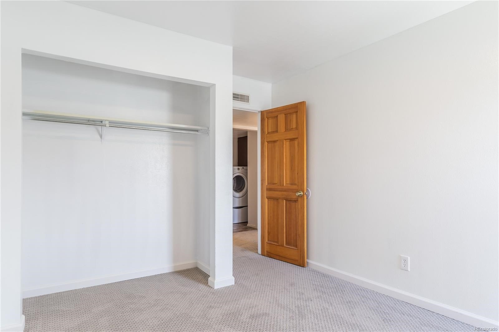 MLS# 7143166 - 8 - 3663 S Sheridan Boulevard #I16, Denver, CO 80235