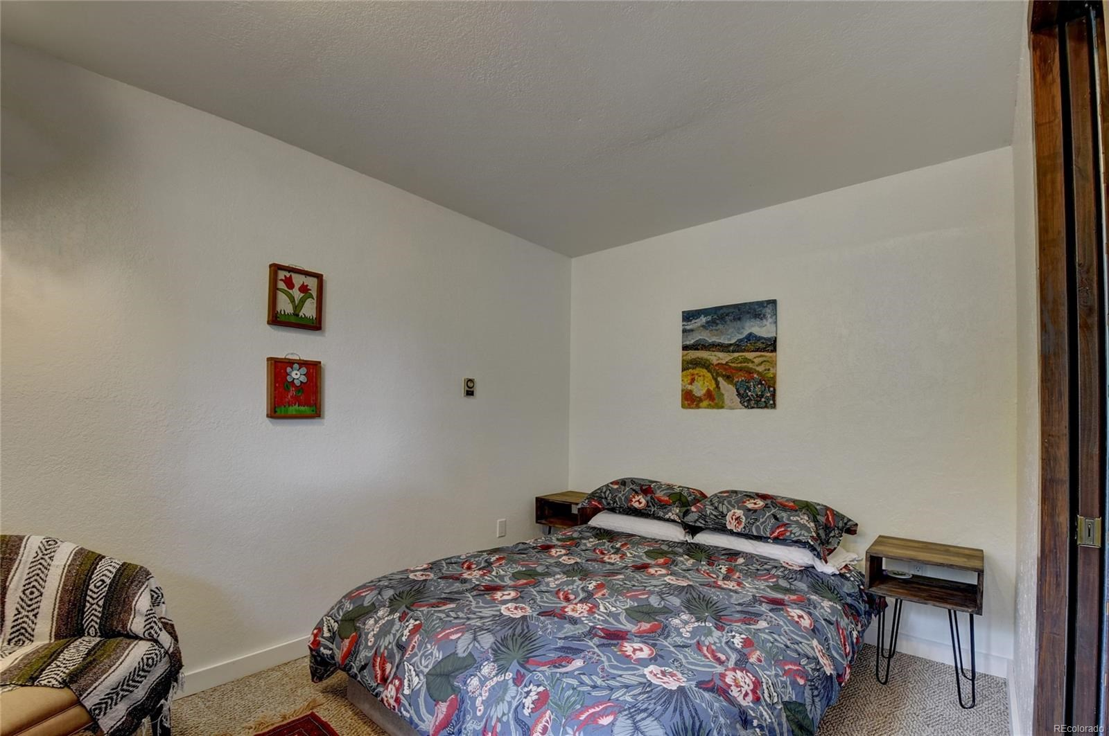 MLS# 7152312 - 27234  Armadillo Way, Evergreen, CO 80439