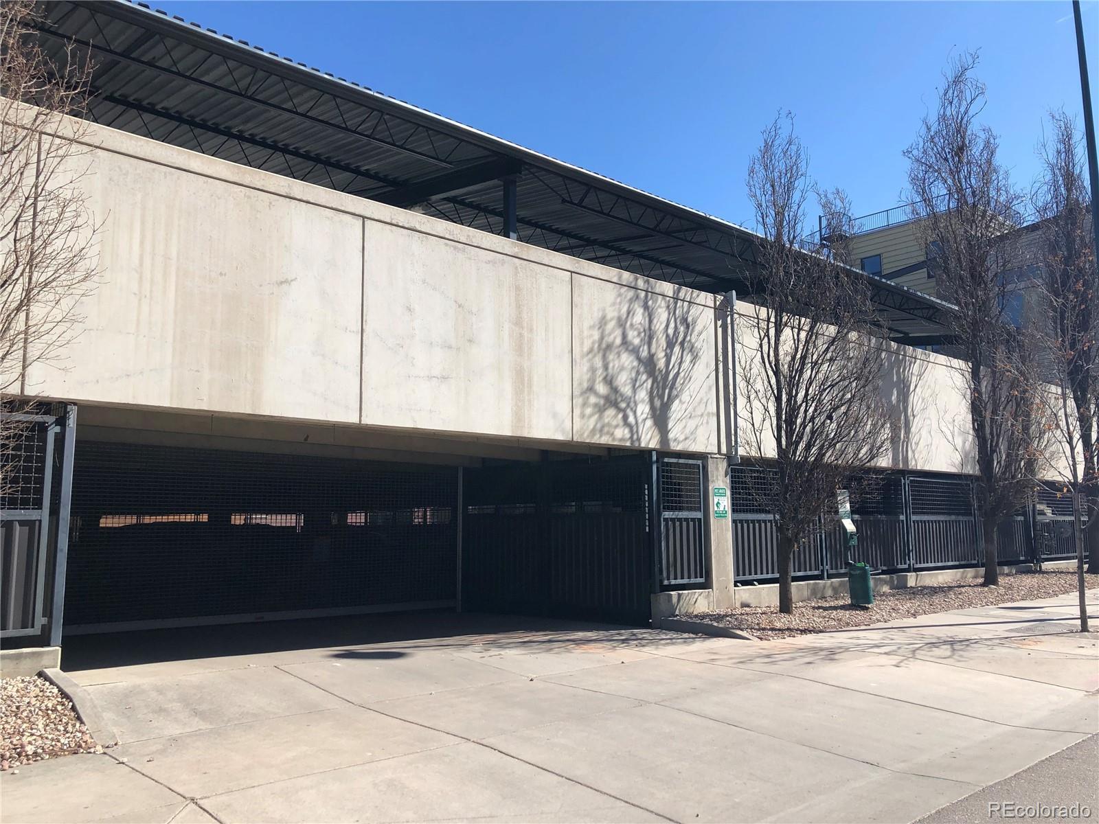 MLS# 7165162 - 3 - 2960 Inca Street, Denver, CO 80202