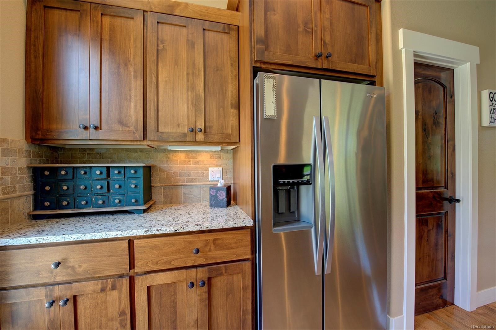 MLS# 7168913 - 11 - 6451 Mohave Trail, Evergreen, CO 80439