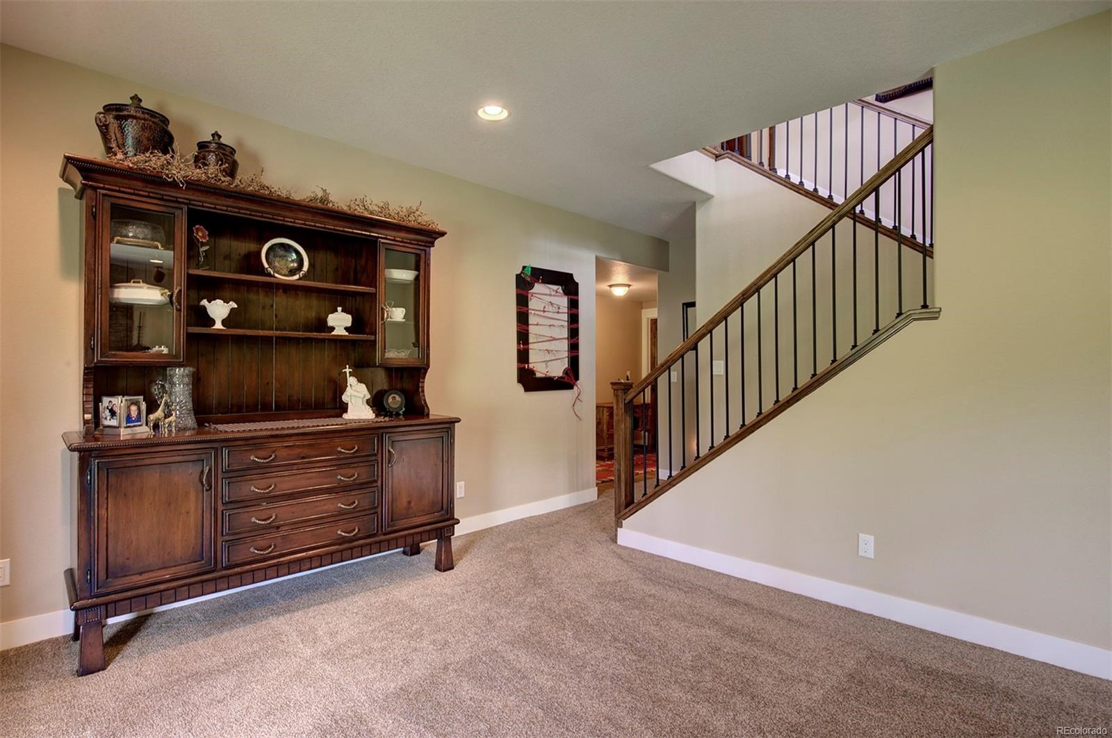 MLS# 7168913 - 24 - 6451 Mohave Trail, Evergreen, CO 80439