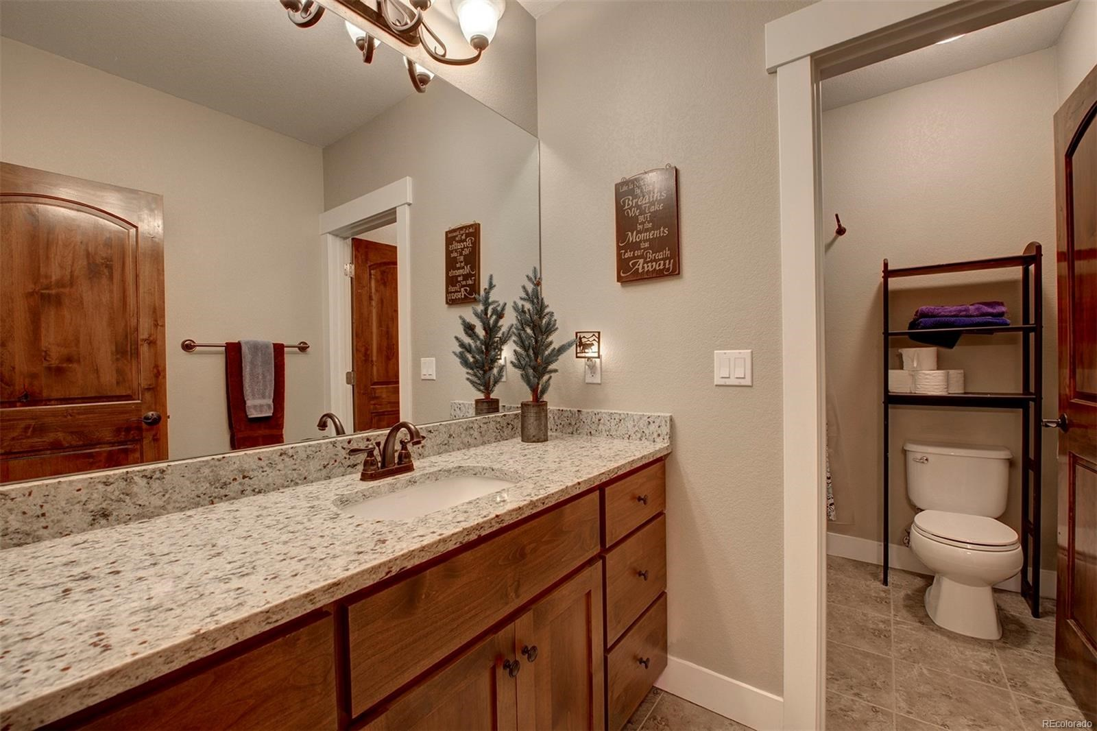 MLS# 7168913 - 31 - 6451 Mohave Trail, Evergreen, CO 80439