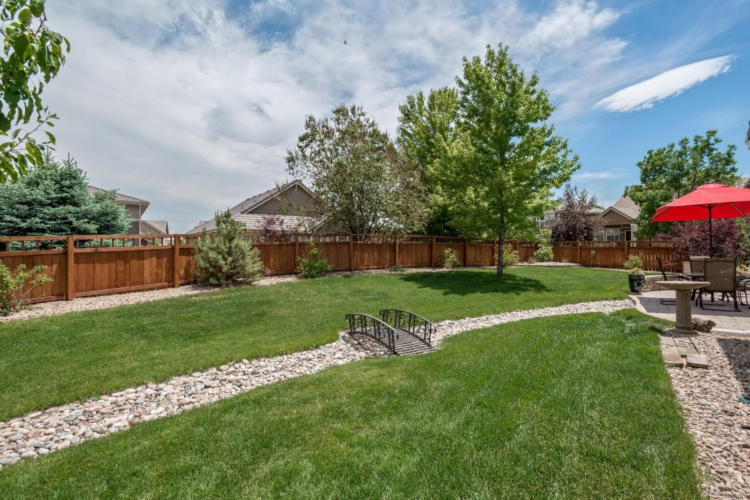 MLS# 7179232 - 1 - 2858  Amyvale Court, Castle Rock, CO 80109