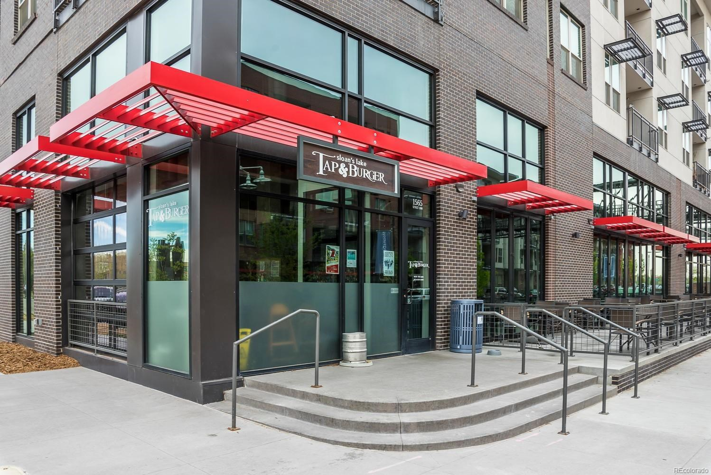 MLS# 7186957 - 16 - 3431 W Conejos Place, Denver, CO 80204