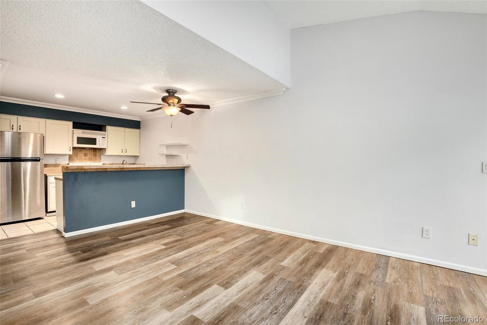 MLS# 7201286 - 7 - 8375 W 90th Place, Westminster, CO 80021